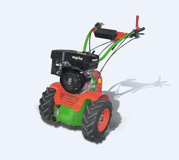 Image de machine de base agria 2200 Hydro