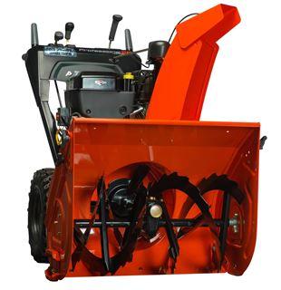 Ariens ST 32 Hydro Pro EFI