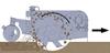 Bild von Lipco - Umkehrfräse 90cm